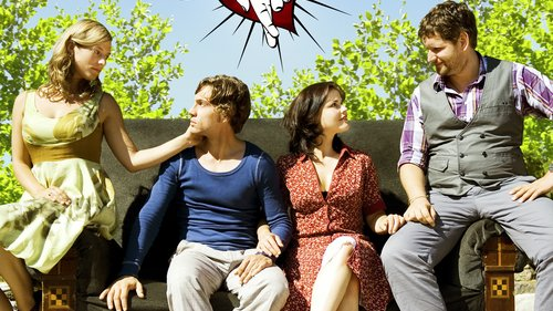 die-letzte-lge-2011-filmplakat-Auschnitt