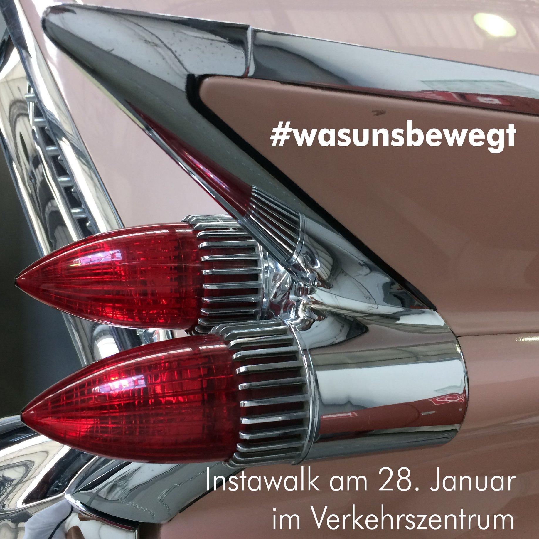 DMVZ #wasunsbewegt