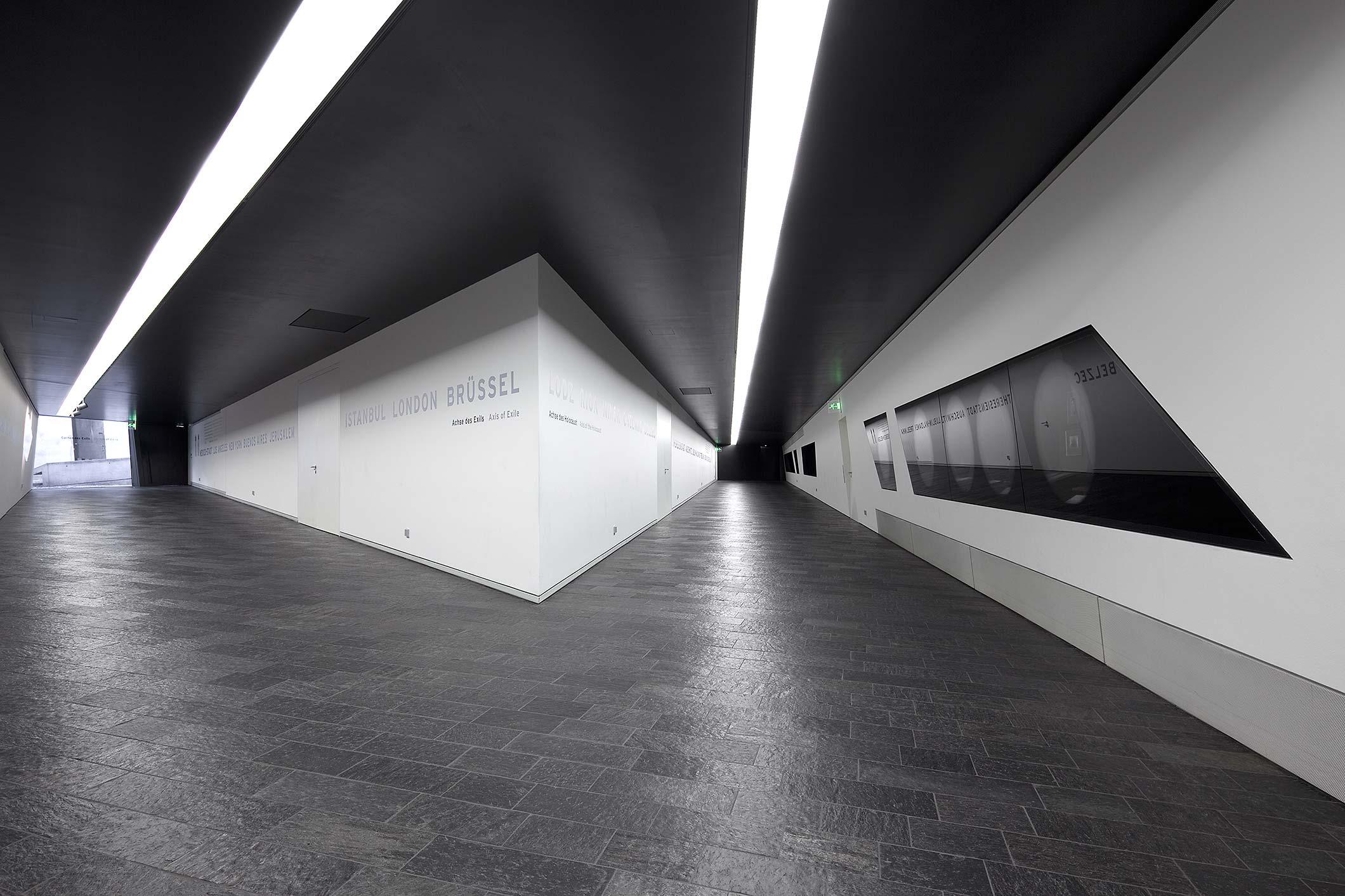 achsen_exil_und_holocaust-galleryimage