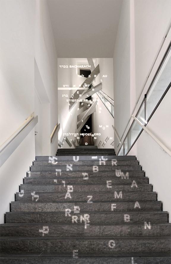 entwurf-lichtprojektion-dauerausstellung-sidbarimage-rb