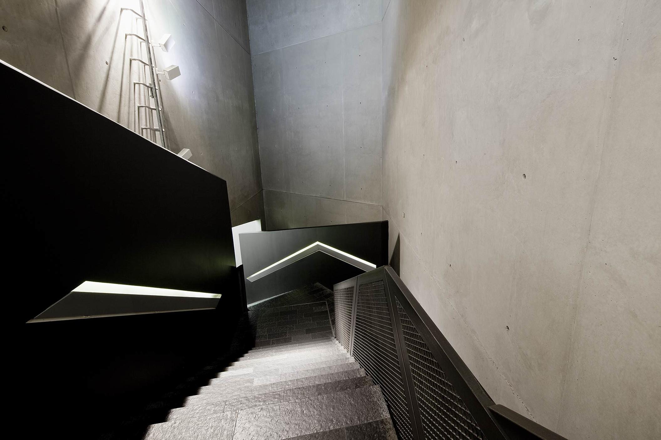 treppe_zur_dauerausstellung-contentimage